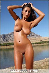 http://img-fotki.yandex.ru/get/6440/169790680.a/0_9d722_39397d5a_orig.jpg