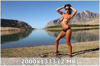 http://img-fotki.yandex.ru/get/6440/169790680.b/0_9d76f_94d7b97d_orig.jpg