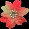 Скрап-набор Wonderful Christmas 0_acdab_f011949b_XS