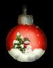 Скрап-набор Busy Santa Claus 0_b9be0_b0ab23bd_XS