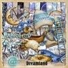 Скрап-набор Dreamland 0_c13a8_f00796a0_XS