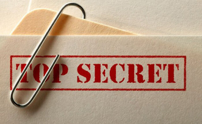 Секреты пиарщиков раскрыты