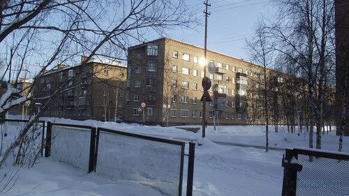 Фотография Инты №3851  Мира 15, 17 и Чернова 7 19.02.2013_13:20