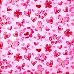Delicious Pink (27).jpg