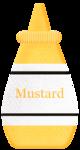 aw_picnic_mustard (2).png