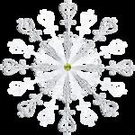 white winter_etdesigns (58).png