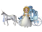 Cinderella-Carriage-03.png