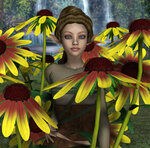 Among-Daisys-Belle-Graphics.jpg