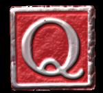 AD_GameNight_alpha_q.png