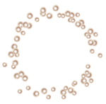 _weddingday_element (37).png