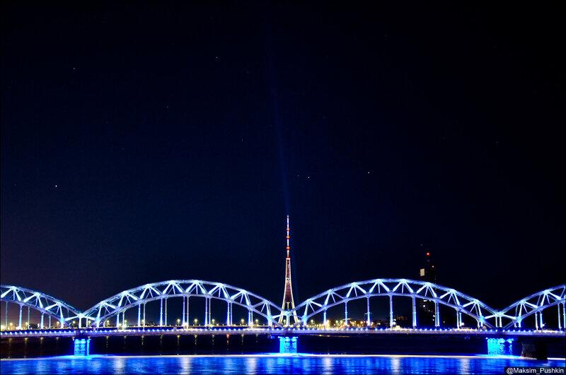 http://img-fotki.yandex.ru/get/6440/28804908.14f/0_9632a_21cdd2b_XL.jpg