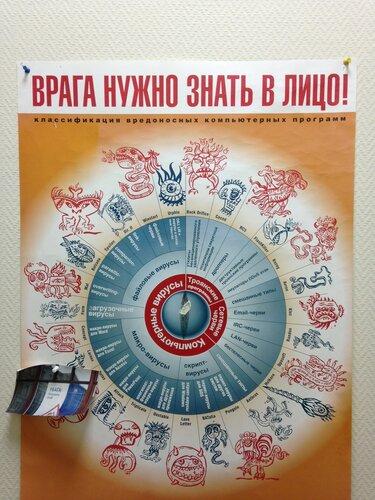 http://img-fotki.yandex.ru/get/6440/3027683.6/0_94219_348374b1_L.jpg