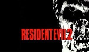 Resident Evil 2: Remake разрабатывается с нуля  0_1485c7_f956d402_M
