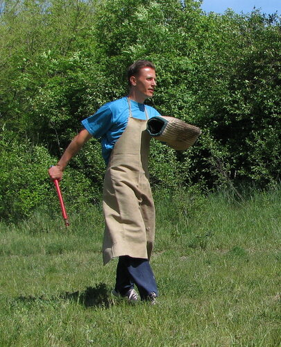8.05-19.05.2013 тренлагерь в Донецке 0_9cf66_70200e8b_-1-L