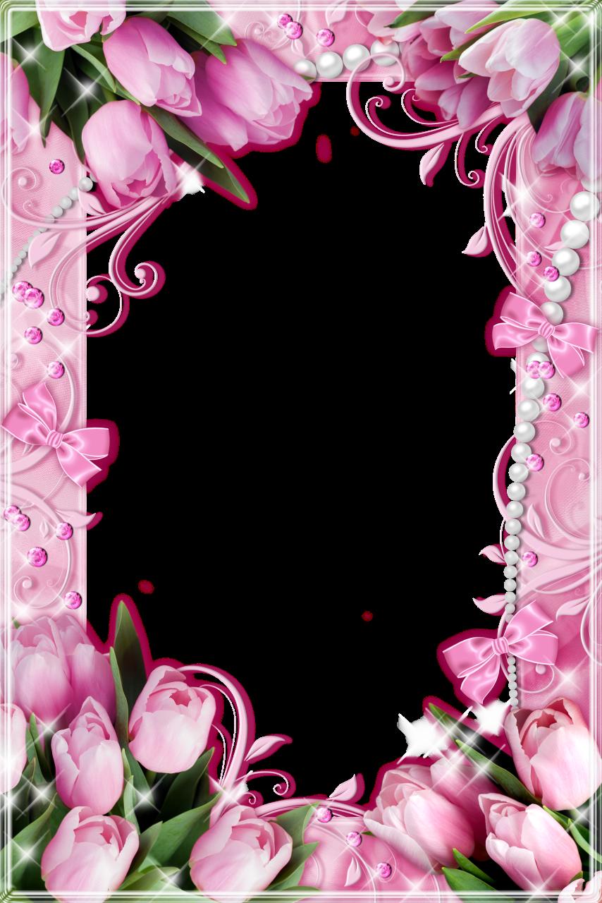http://img-fotki.yandex.ru/get/6440/41771327.35e/0_88a24_cedee109_orig.png
