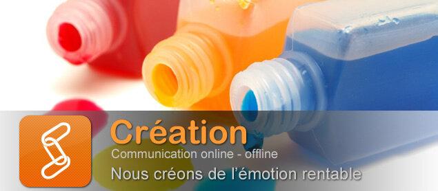 Выборг - Веб Дизайн - Сайты для бизнеса.
