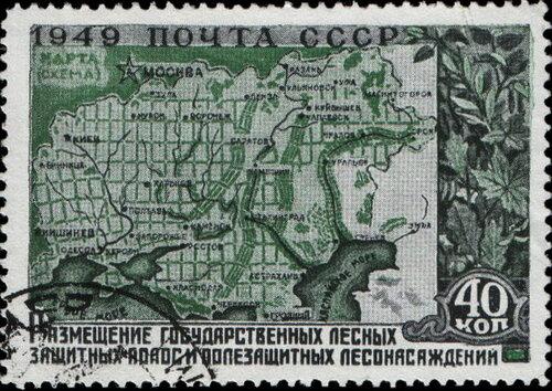 http://img-fotki.yandex.ru/get/6440/54835962.87/0_11742d_c57b7779_L.jpeg height=354