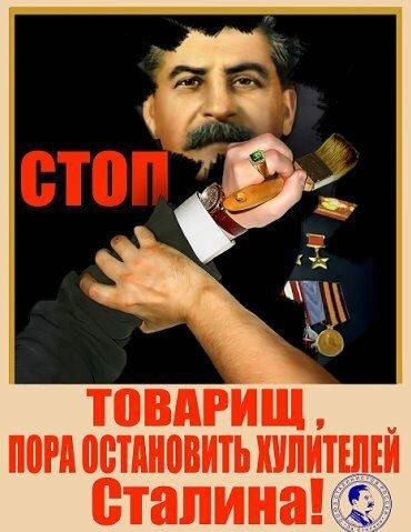 http://img-fotki.yandex.ru/get/6440/54835962.8a/0_11c34c_59505599_L.jpeg height=479