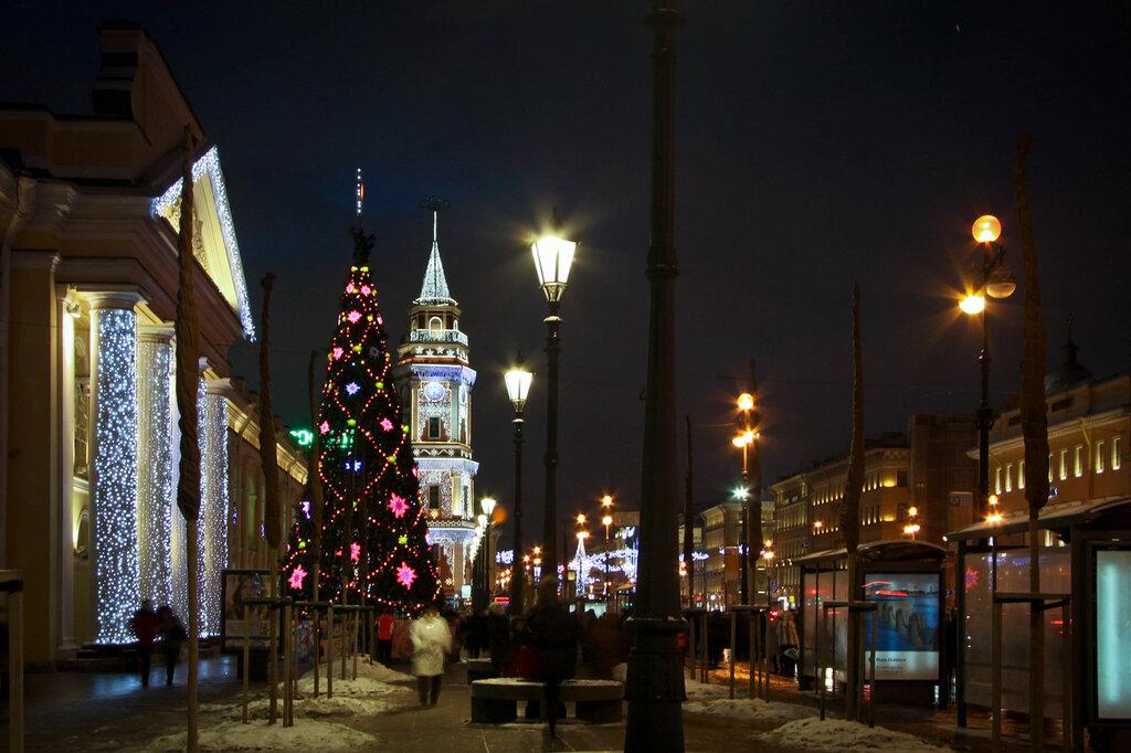 http://img-fotki.yandex.ru/get/6440/56950011.8a/0_952af_c5d46f9d_XXL.jpg
