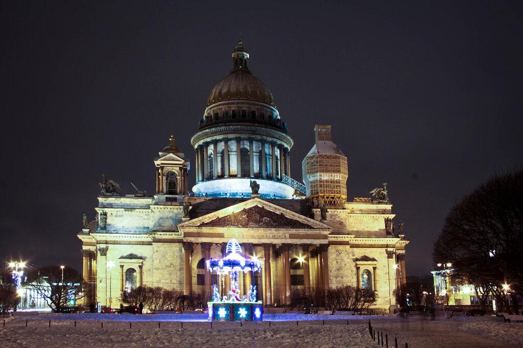 http://img-fotki.yandex.ru/get/6440/56950011.8b/0_95697_ee2d8986_XXL.jpg