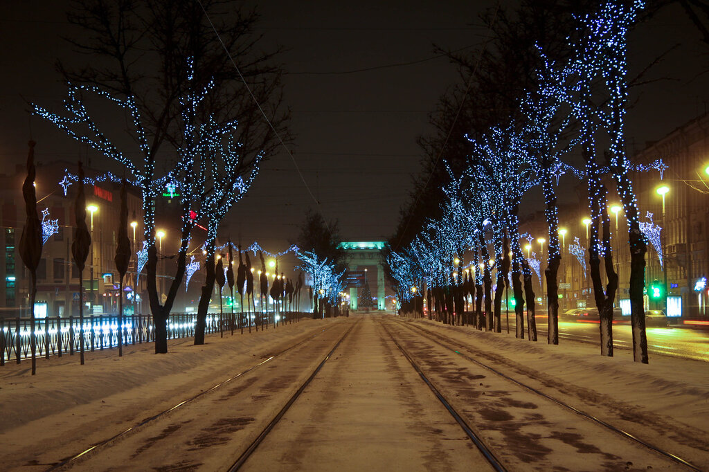 http://img-fotki.yandex.ru/get/6440/56950011.8b/0_956e3_b40b02b_XXL.jpg