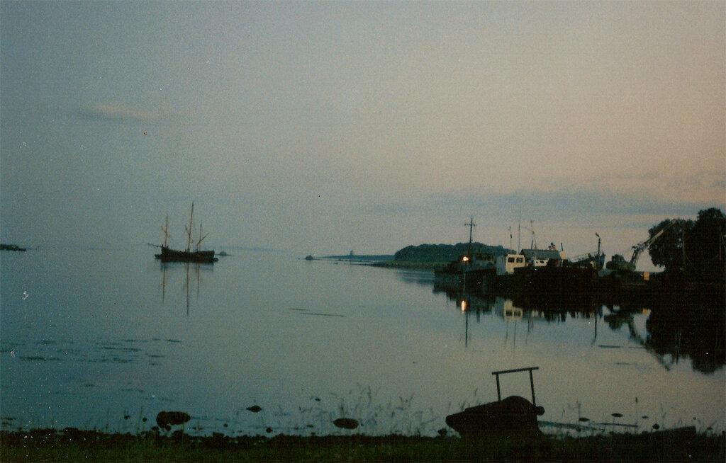 Solovki-2003_86.jpg