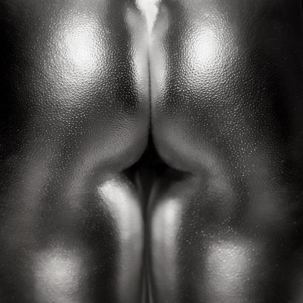 EPONA - фотограф Гвидо Арджентини / Guido Argentini