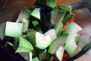 подготовить авокадо