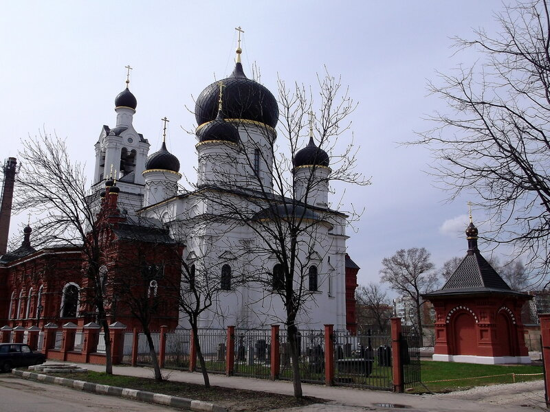 http://img-fotki.yandex.ru/get/6440/79794478.40/0_91229_1f1b1076_XL.jpg
