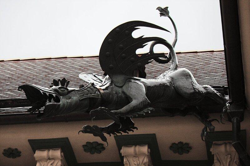 Брненский драк