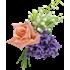 Награды и подарки 0_ba8c2_361e9050_orig
