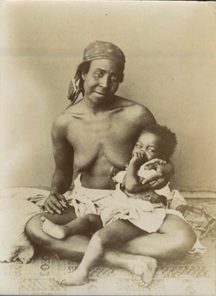 1900. ������� � ��������