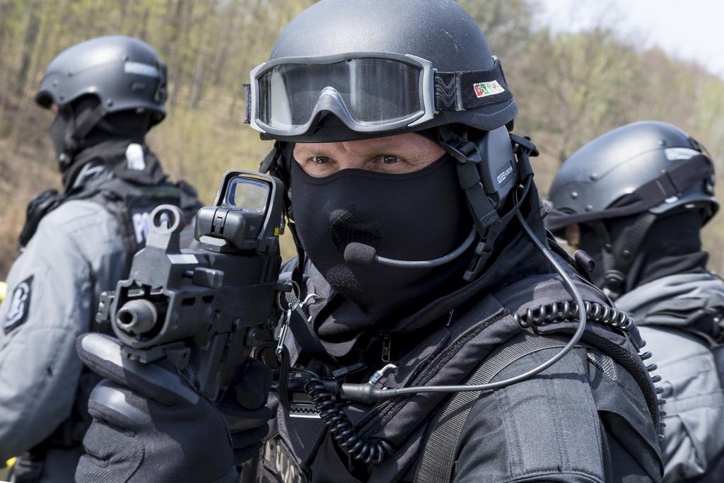 0_d7027_1aa78e50_orig Антитеррористические учения в Уфе Антитеррор Башкирия