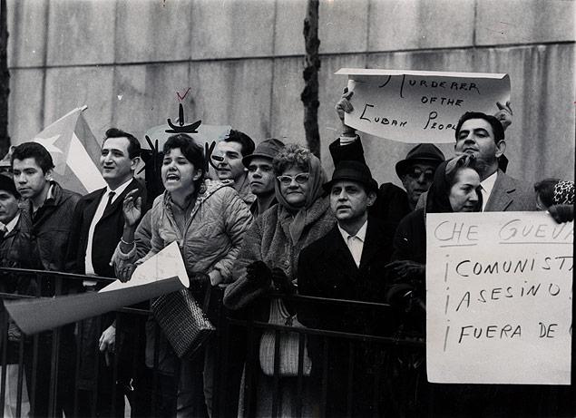Anti-Guevara Demonstrators.jpg