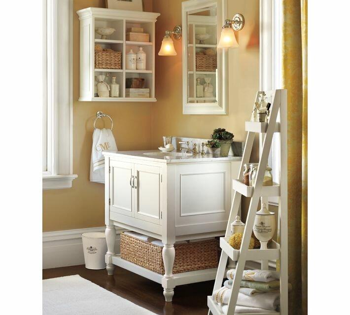 Идеи интерьера комнаты