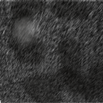 set to screen layer mode.png