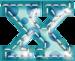 VC_ILoveGym_Alpha_x.png