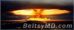 КНДР готовится к очередному ядерному взрыв