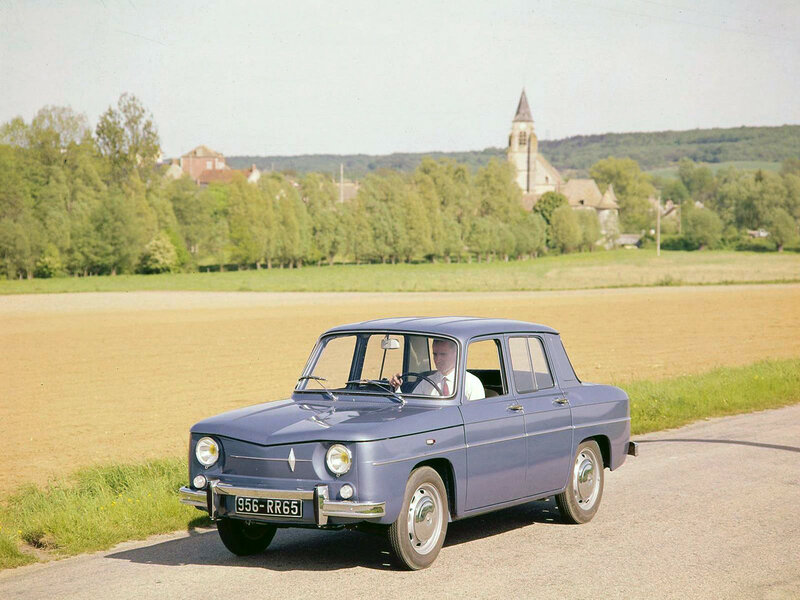 1965 Renault 8 Major.jpg