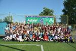 day_pobedi_school_2013 (9).JPG