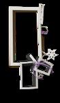 Lotta_MC_cluster1.png