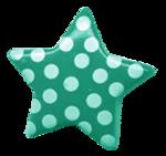 SP_SugarPlumDreams_StarBrad_Aqua.png