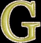 Flergs_FrostyHoliday_Green_Alpha_Upper_g.png