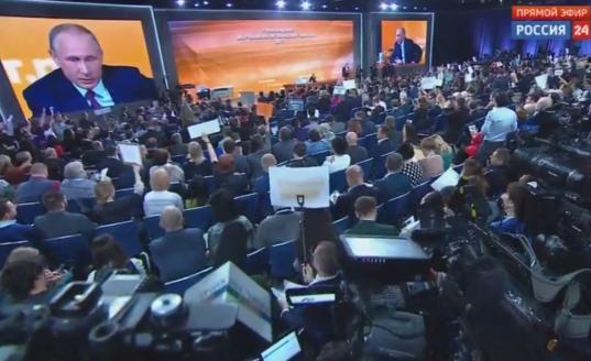 Путин: решения о повышении пенсионного возраста пока не готовы