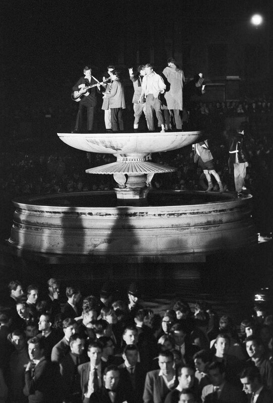 Election-celebrations-1959-7.jpg