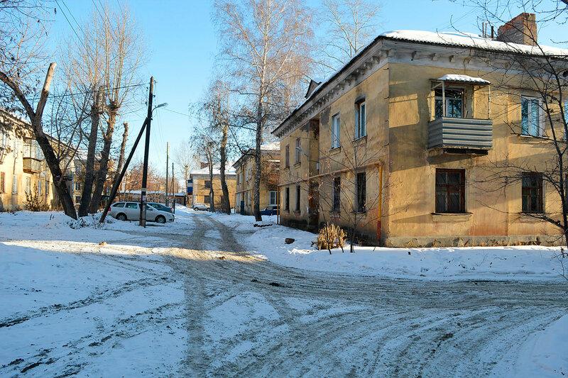 Киргородок-34.jpg