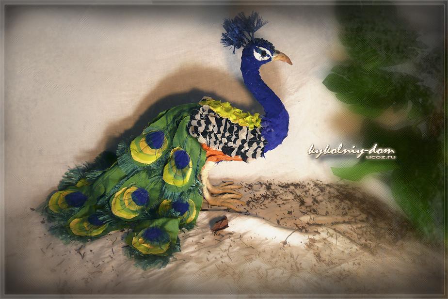 интерьерная текстильная шарнирная кукла. пошив текстиля от швейной мастерской Shtorkin-Dom в Славянске.контакты...* http://shtorkin-dom.ucoz.ru/* 095 855 49 49* Poshiv-lambrikenov@yandex.ua продажа или пошив под заказ