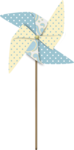 riverrose-AprilShowers-pinwheel.png