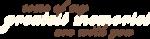MissingYou_WordBits_GreatestMemory2_TheUrbanFairy.png
