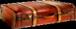 trunks, suitcases_сундуки,чемодан (15).png